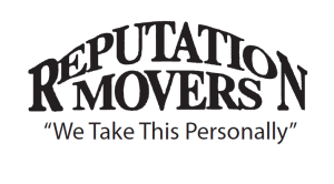 restoration movers